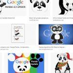 الگوریتم پاندا گوگل چگونه کار می کند؟