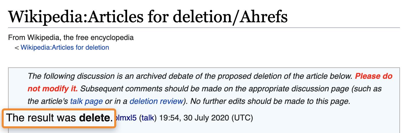 پاک شدن تغییرا از روی ویکی پدیا