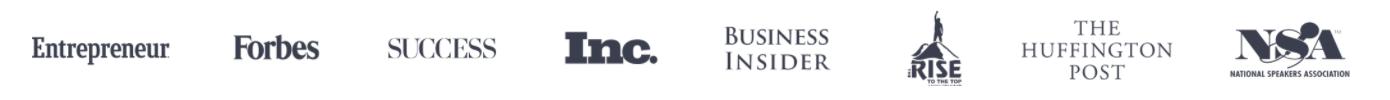 5-homepage-logos