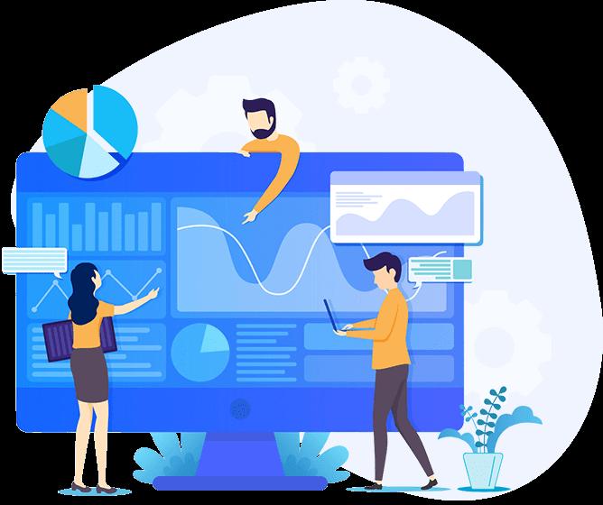 طراحی سایت و رابط کاربری و نقش آن در سئو