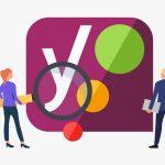 افزونه یواست (yoast) چیست؟