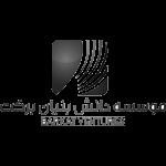 barekat-logo-min