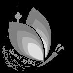drtajmil-logo-min
