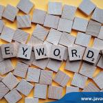 چرا تحقیق کلمات کلیدی از اهمیت ویژهای برخوردار است؟