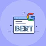 الگوریتم برت (BERT) گوگل
