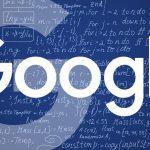 اسرار SEO: مهندسی معکوس الگوریتم Google