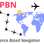 Pbn چیست و چرا نباید به سراغش برویم؟